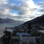 Foto di Queenstown House Boutique Bed & Breakfast & Apartments
