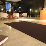 Foto de B2 Boutique Hotel + Spa