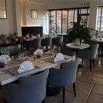 Photo of Hotel Restaurant Les Remparts