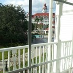 Disney's Grand Floridian Resort and Spa Foto