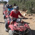 Sharm Tours Club - Day Tours