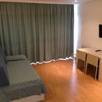 Photo de Apartamentos Tivoli