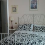 Foto de Bed and Breakfast Borgo Antico