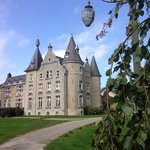 Photo of Chateau d'Hassonville
