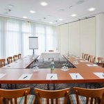 Conference Room / Konferenzraum