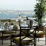 Photo of Divan Istanbul