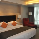 Foto de Holiday Inn Pattaya