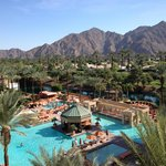 Foto de Renaissance Indian Wells Resort & Spa
