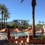Renaissance Indian Wells Resort & Spa照片