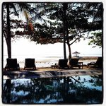 Foto van The Bali Khama Beach Resort & Spa