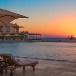 Photo de Cleopatra Luxury Resort