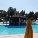 Foto di Renaissance Antalya Beach Resort & Spa