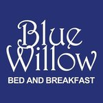 Blue Willow Bed and Breakfast