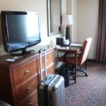 Bilde fra Hampton Inn Philadelphia Convention Center