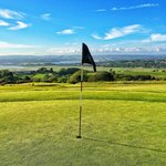 Foto di Gower Golf Club