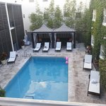 Angler's Miami South Beach, a Kimpton Hotel Foto