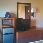 Foto di Fairfield Inn & Suites Bend Downtown
