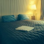 Photo of Bed and Breakfast Mya