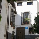 Photo of Casa del Aljarife