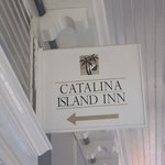 Photo de Catalina Island Inn