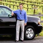 Napa Valley Wine Excursions Private Tours