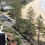 Clubb Coolum Beach의 사진