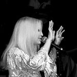 Blue Note - Patty Pravo