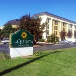 La Quinta Inn & Suites Charlotte Airport North照片