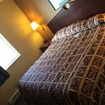 Φωτογραφία: Super 8 Motel Indianapolis / NE / Castleton Area