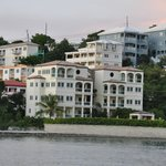 Foto de Sea Shore Allure Condominiums