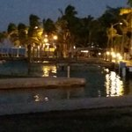 Photo de Fiesta Key RV Resort
