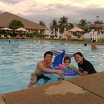 Foto Bohol Beach Club