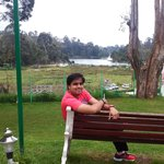 Billede af Kodai - By The Lake, A Sterling Holidays Resort