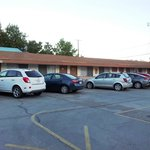 Photo of Americas Best Value Inn Bishop