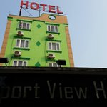 Photo of Airport View Hotel