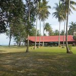 Foto de Holiday Villa Cherating
