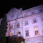 Photo of Hotel Schloss Leopoldskron