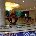 Φωτογραφία: Holiday Inn Shenyang Zhongshan