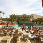 Photo de Mandalay Bay Resort & Casino