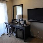 Photo de Prestige Inn Kelowna