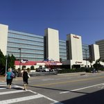 Photo de Ramada Virginia Beach Oceanfront