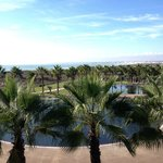 Photo of Salgados Dunas Suites