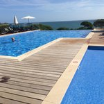 Foto de Suites Alba Resort & Spa