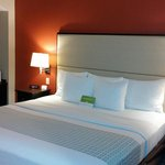 Foto de La Quinta Inn & Suites Panama City Beach