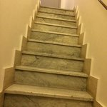 Stair 2 -from 4th to 5th floor-