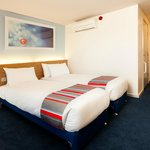 Foto de Travelodge Hayle