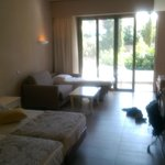 Porto Angeli Beach Resort Hotelの写真
