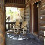 Photo of Grand Canyon Lodge - North Rim
