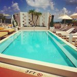 Photo de Dream South Beach