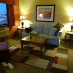 Photo of BEST WESTERN PLUS at Lake Powell